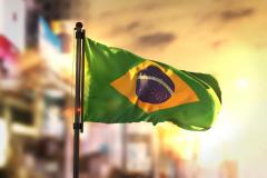 巴西宣布国家破产,该国客人会跟着赖账