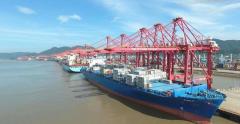 2020年越南出口总额同比增长7%,有6类商品