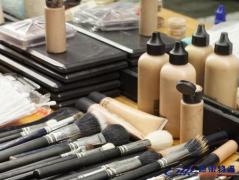 化妆品进口报关需要什么手续