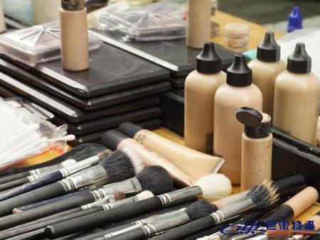 深圳化妆品机场进口清关,化妆品机场进口清关,化妆品机场进口清关代理