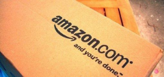 亚马逊连续三个月销售总额达1万美元,需