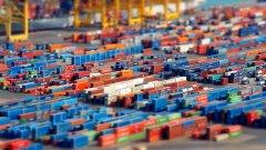 巴西将25种商品降低进口关税