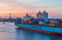 最新通知!各大船公司提高费用!