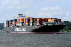 越南计划出台新规放宽电商进出口货物监