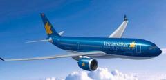越南航空局刚向越南交通运输部提交重新